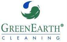 green earth logo_220x140